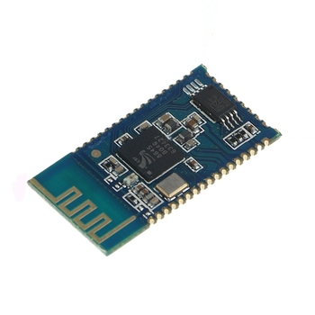 New 2017 for CSR8645 4.0 Low Power Consumption Bluetooth Stereo Audio Module Supports For APTx Hot Sale