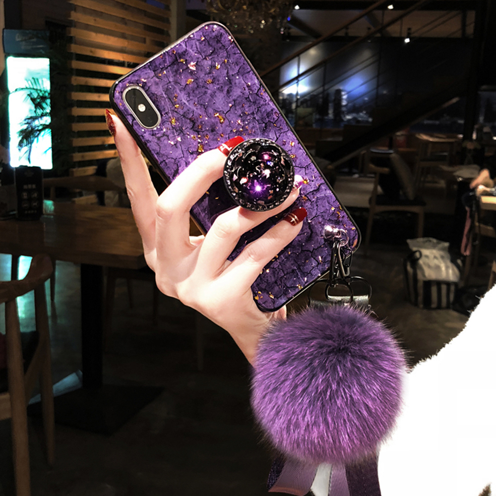 Luxury Glitter <font><b>Case</b></font> On For Xiaomi <font><b>Mi</b></font> 9 SE <font><b>Case</b></font> <font><b>Silicone</b></font> Marble Phone Holder Coque <font><b>Case</b></font> For <font><b>Xiomi</b></font> Xiaomi <font><b>MI</b></font> <font><b>8</b></font> 9 <font><b>Lite</b></font> <font><b>Case</b></font> Cover image