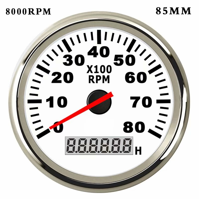 cheapest Turbocharge Pressure Control Converter Solenoid Valve  For Peugeot RCZ 207 308 3008 Citroen C4 DS3 Picasso Mini Cooper 1 6