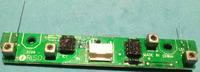 New INK SENSOR YAA81 0063 PCB Fit For RISO RP A3 444 51002
