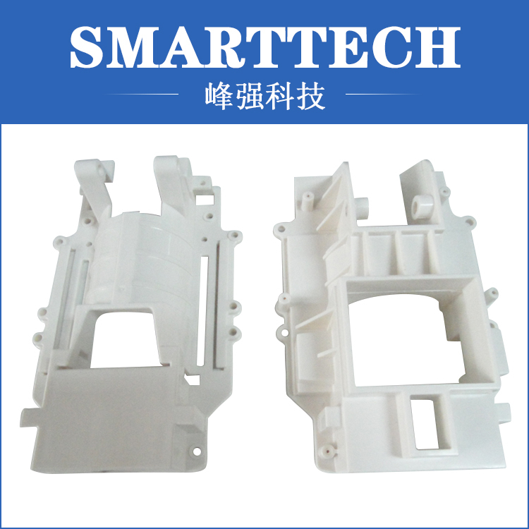 Industrial Design Function Mold Rapid Application Prototyping linux® rapid application development