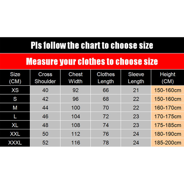 2018 Lady Striped Collar Short-sleeved Polo shirt Female Spring Summer Plus Size Thin Cotton Loose Casual Polo Shirts For Women