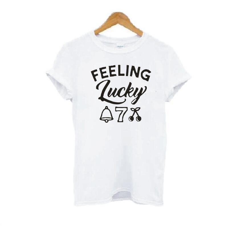 Summer Fashion Harajuku Women Tshirt Girl Power Streetwear Slogan Hipster Letter Print T-shirt Tumblr Tops Plus Size