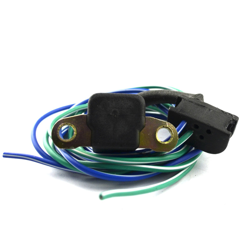 Ignition Wiring Harness Reviews Online Shopping Reviews On Ignition