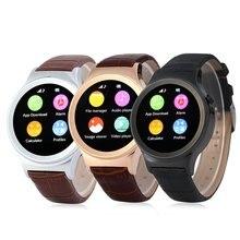 Symrun Ankunft sim-karte Smart Uhr T3 Smartwatch Unterstützung SIM SD karte Bluetooth WAP GPRS SMS MP3 MP4 USB Für iPhone Und Android