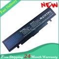5200 mah batería para samsung pb9nc6b aa-pb9nc6w aa-pb9ns6b aa-pb9nc5b aa-pl9nc2b aa-pl9nc6w