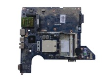 LAPTOP MOTHERBOARD SYSTEMBOARD 492313-001