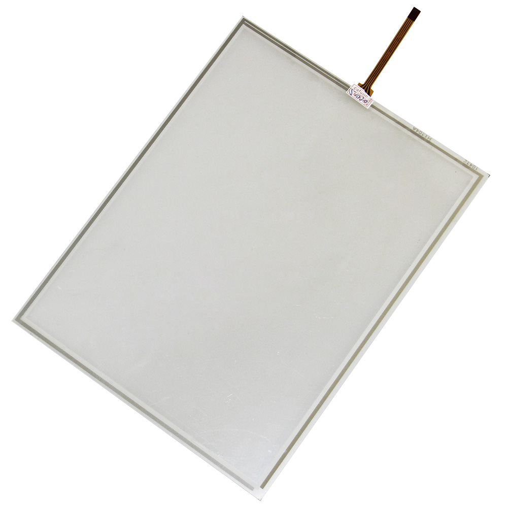 1PCS For Beijer Mitsubis E1101 Electronics Touch Panel Screen Glass Digitizer
