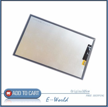 Original 10.1inch LCD screen QXCPT101IA-31P QXCPT101IA-31 QXCPT101IA for tablet pc free shipping