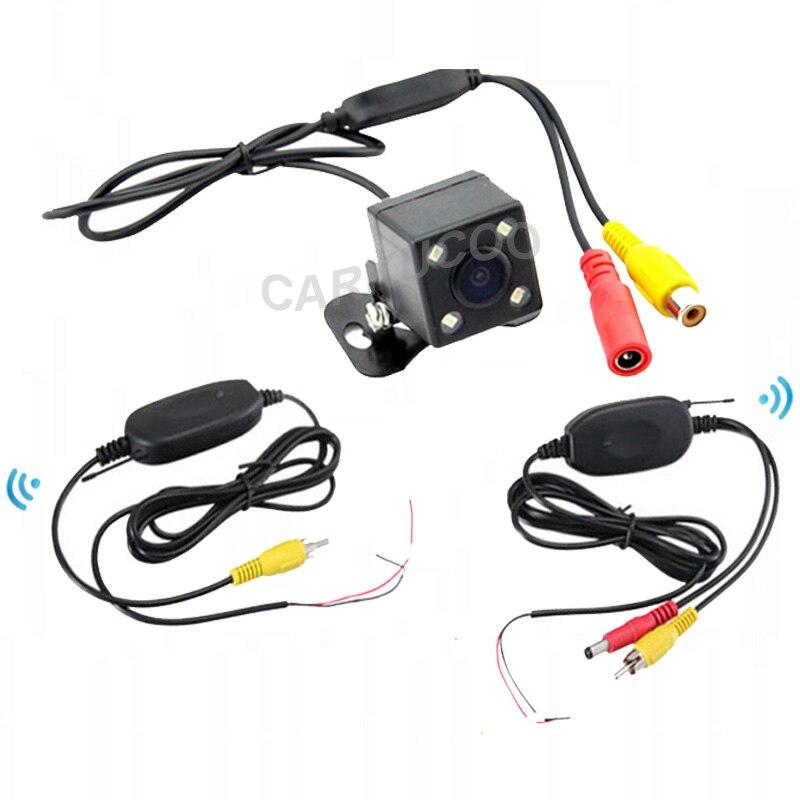 Reversing Camera Installation Reviews Online Shopping