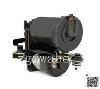 brand new spare parts for air suspension compressor pump fit to Lin coln Fo rd various 1990 2011