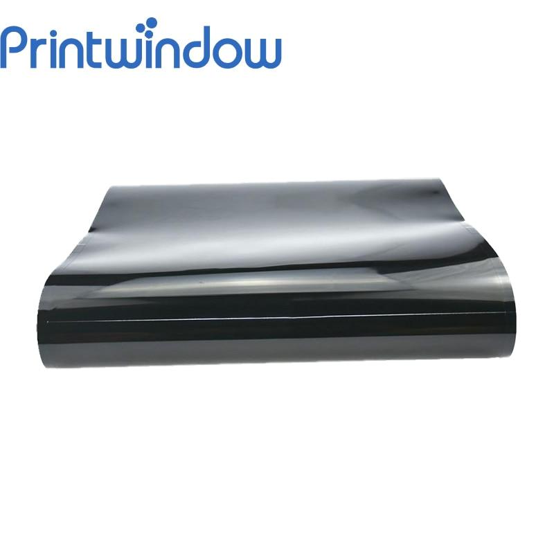 Printwindow Transfer Belt A02ER73011 A02ER73022 A02ER73000 for Konica Minolta Bizhub C253 C353 C210 C203 C200 C7720 ITB Belt high quality new new fuser film sleeves compatible for konica minolta c200 c203 c253 c353 c210 fixing film