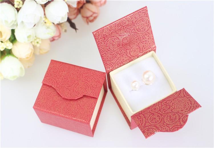 ring box (7)