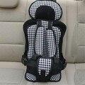 Asiento de Coche de niño asiento de coche de bebé Portable del bebé Sillas de asiento de seguridad para Niños en el Coche Actualizado Versión Engrosamiento de Los Niños