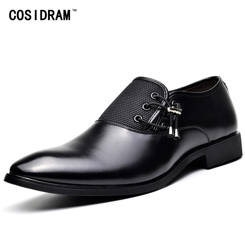 THWS Chaussures d'hommes sauvages mouvement loisirs confortable,Couple,blanc 36