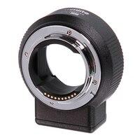 https://ae01.alicdn.com/kf/HTB1ElOSKkyWBuNjy0Fpq6yssXXad/Auto-Focus-AF-Nikon-AF-I-S-Sony-NEX-E.jpg
