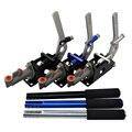 Новый Гидравлический Drift Стояночного Тормоза Гонки Стояночного Тормоза Руки 3 Цветов JDM