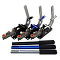 New Hydraulic Drift Handbrake Racing Handbrake Hand Brake 3 Colors JDM