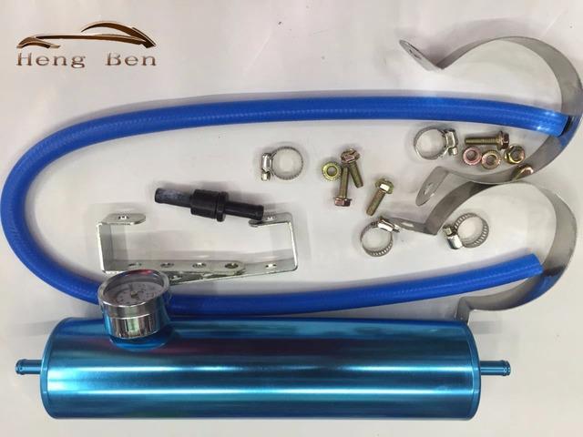 HB Coche de refuerzo de vacío de acero inoxidable de alta calidad servofreno suplementador bomba de refuerzo