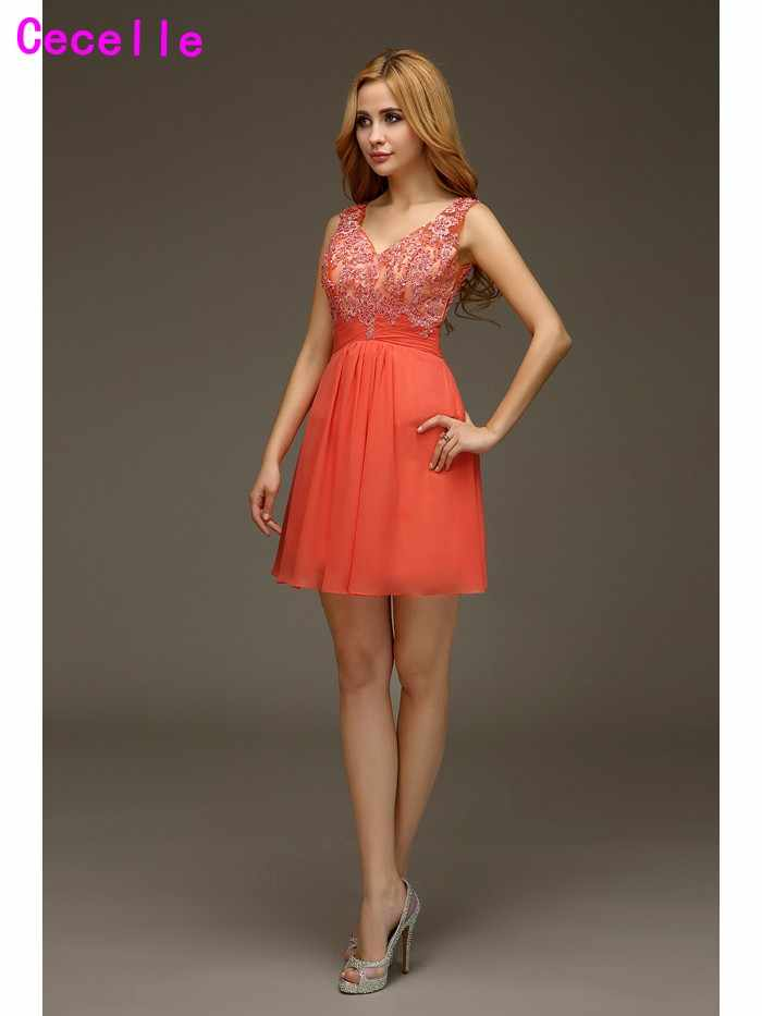 Juniors Short Party Dresses with Straps