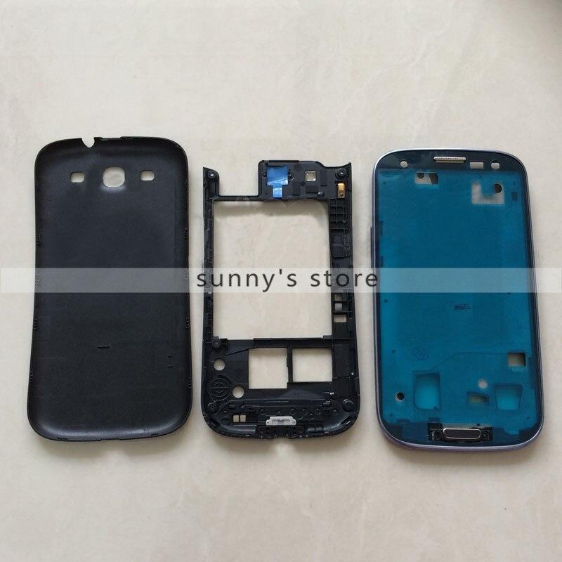 S3 ATT I747-blue-3