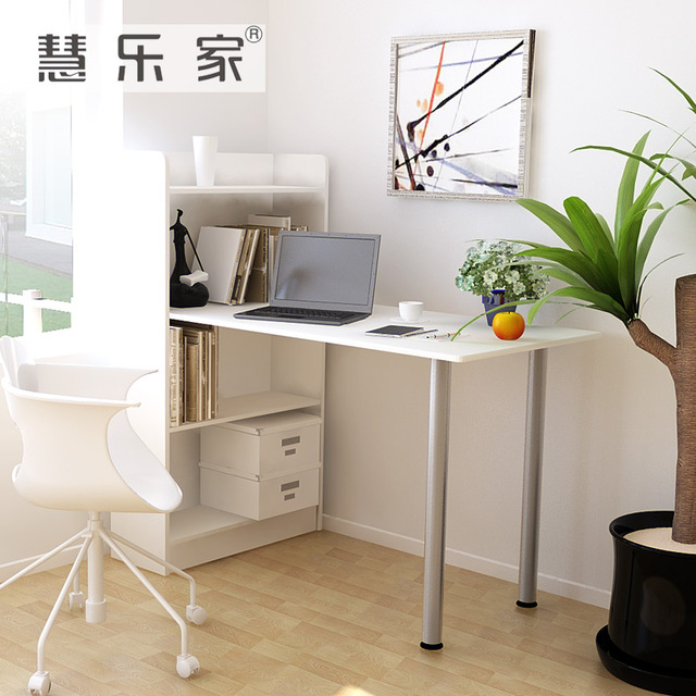 hao long hui roca combination siamese desk cabinet students home      rh   aliexpress com