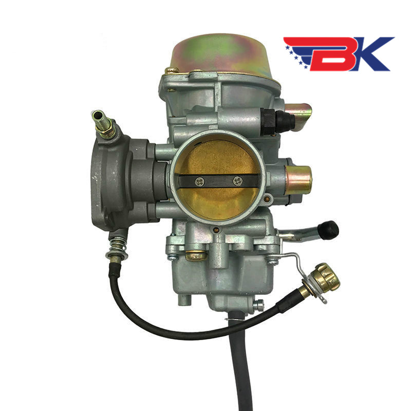 HS700 Hisun 700CC Carburetor Assy ATV QUAD HISUN ATV Parts No.16100-F39-0001 For Polaris Predator 500 Yamaha Grizzly