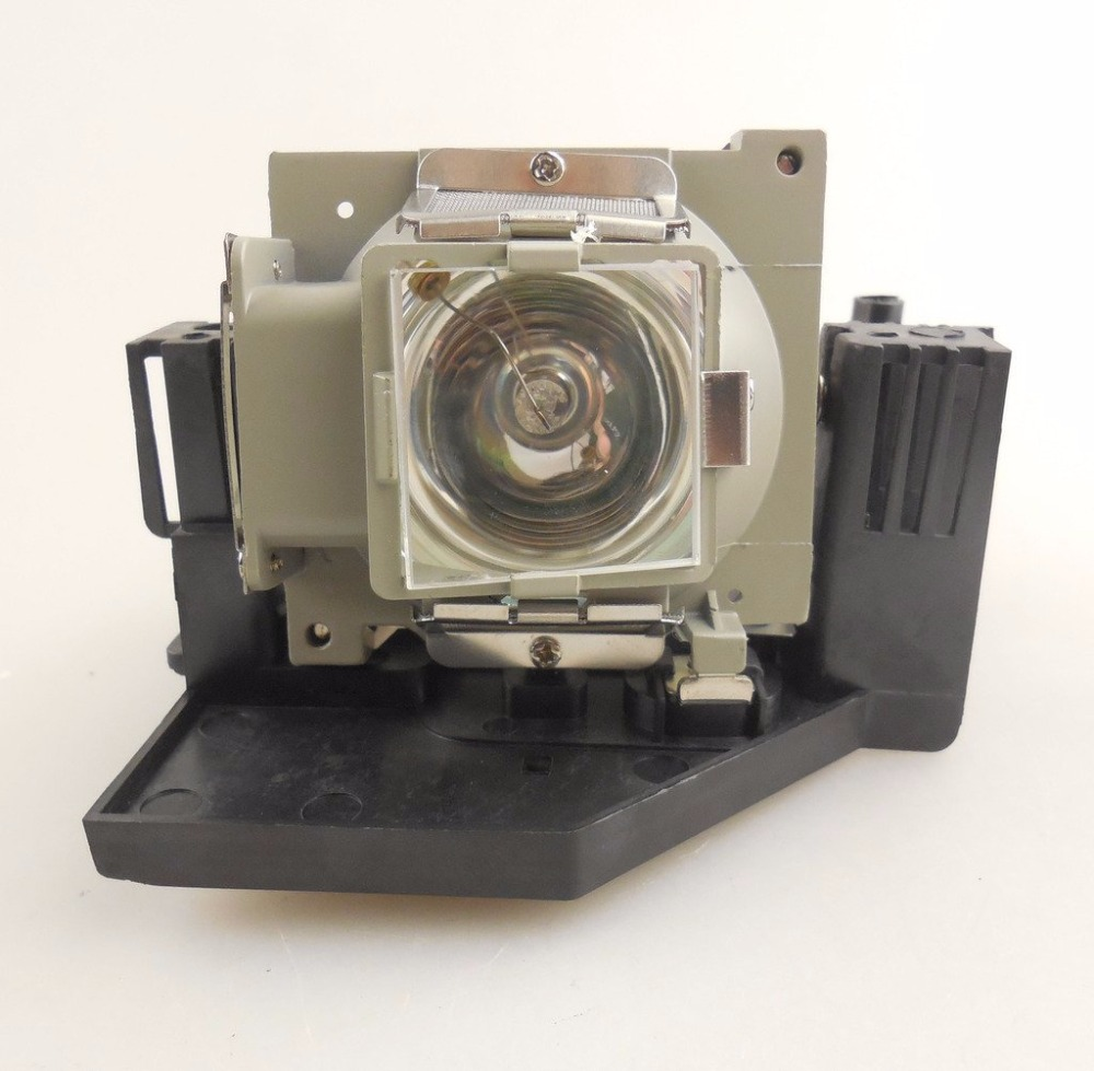 ФОТО BL-FP260A / DE.5811100.038 / DE.5811100.038.SO  Replacement Projector Lamp with Housing  for  OPTOMA EP772 / TX775 / EZPRO772