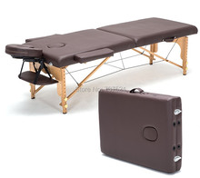 Бук массажный массажные коммерческих столы салона спа деревянная складные массаж красоты