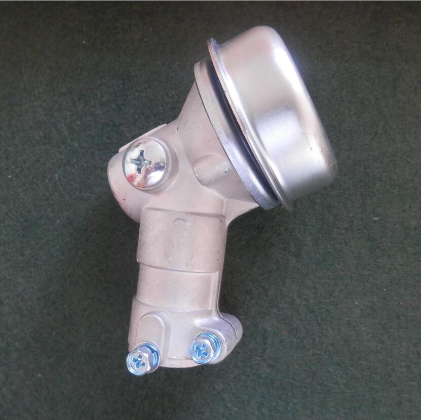 WC25 2D SD22 u Drill carbide insert wcmx Wcmt 040208 Insert U Drilling Shallow Hole indexable
