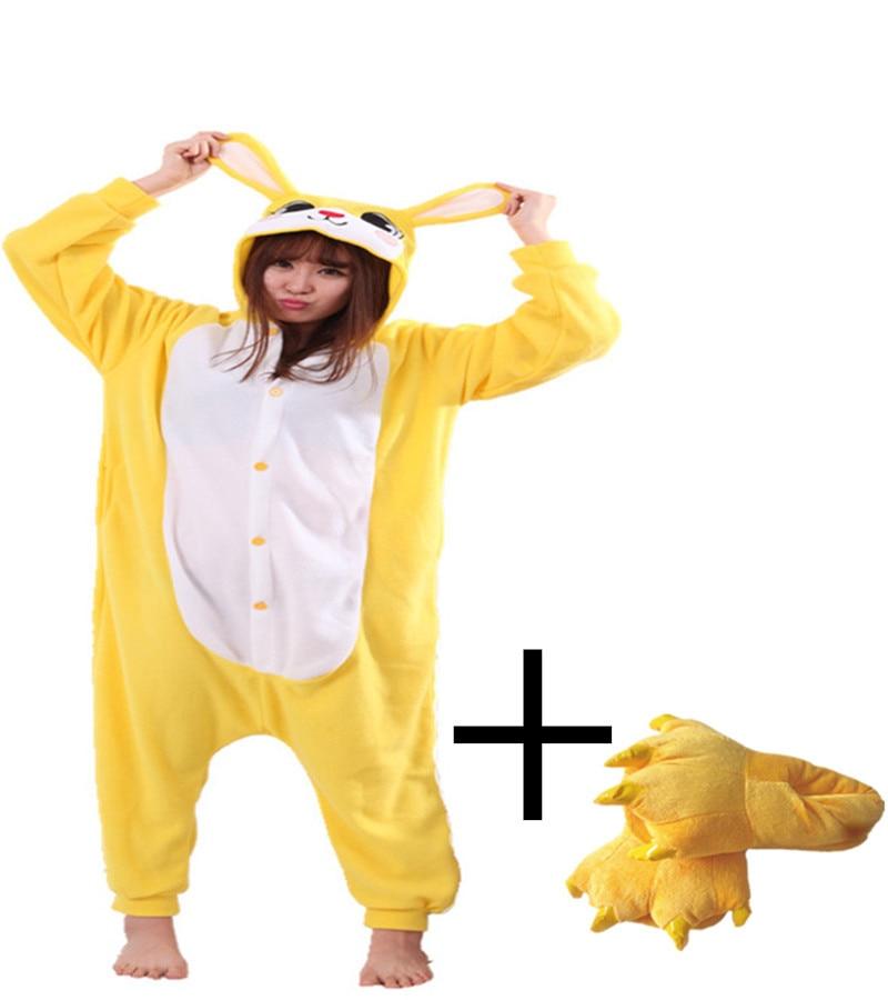 Popular Funny Footed Pajamas-Buy Cheap Funny Footed Pajamas lots ...