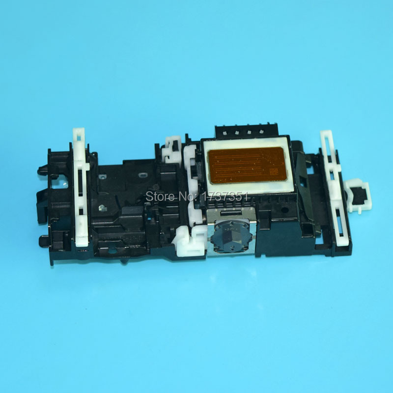 Printer head 990A4 for Brother MFC250C MFC290C MFC490CW MFC790CW MFC-5490 MFC-990CW printer 4 color print head 990a4 printhead for brother dcp350c dcp385c dcp585cw mfc 5490 255 495 795 490 290 250 790 printer head