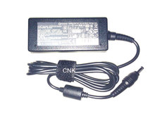 19V 1.58A LAPTOP CHARGER FOR TOSHIBA Mini Notebook NB200 NB250 NB300 NB305 NB500 NB520 Adapter Charger 5.5×2.5mm