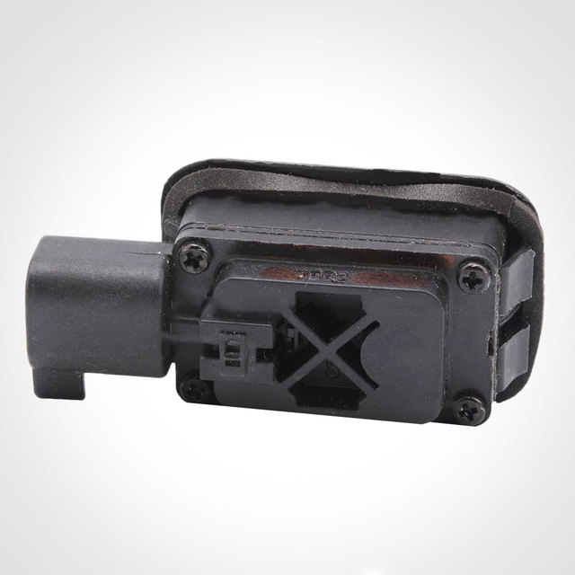 Ford Replacement Parts >> 1l2t14k147aa High Quality Black Lock Latch Glass Replacement Parts