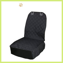 Oxford Waterproof  Car Front Seat Cover