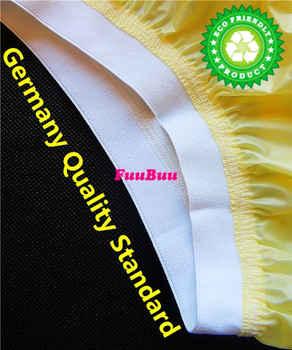 Ree Verschiffen FuuBuu2208-3PCS Diaper/inkontinenz hosen/Tasche windeln/Wasserdichte, atmungsaktive