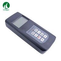 접촉 측정 lcd 디스플레이를 MC-7828PP mc7828pp 종이 수분계