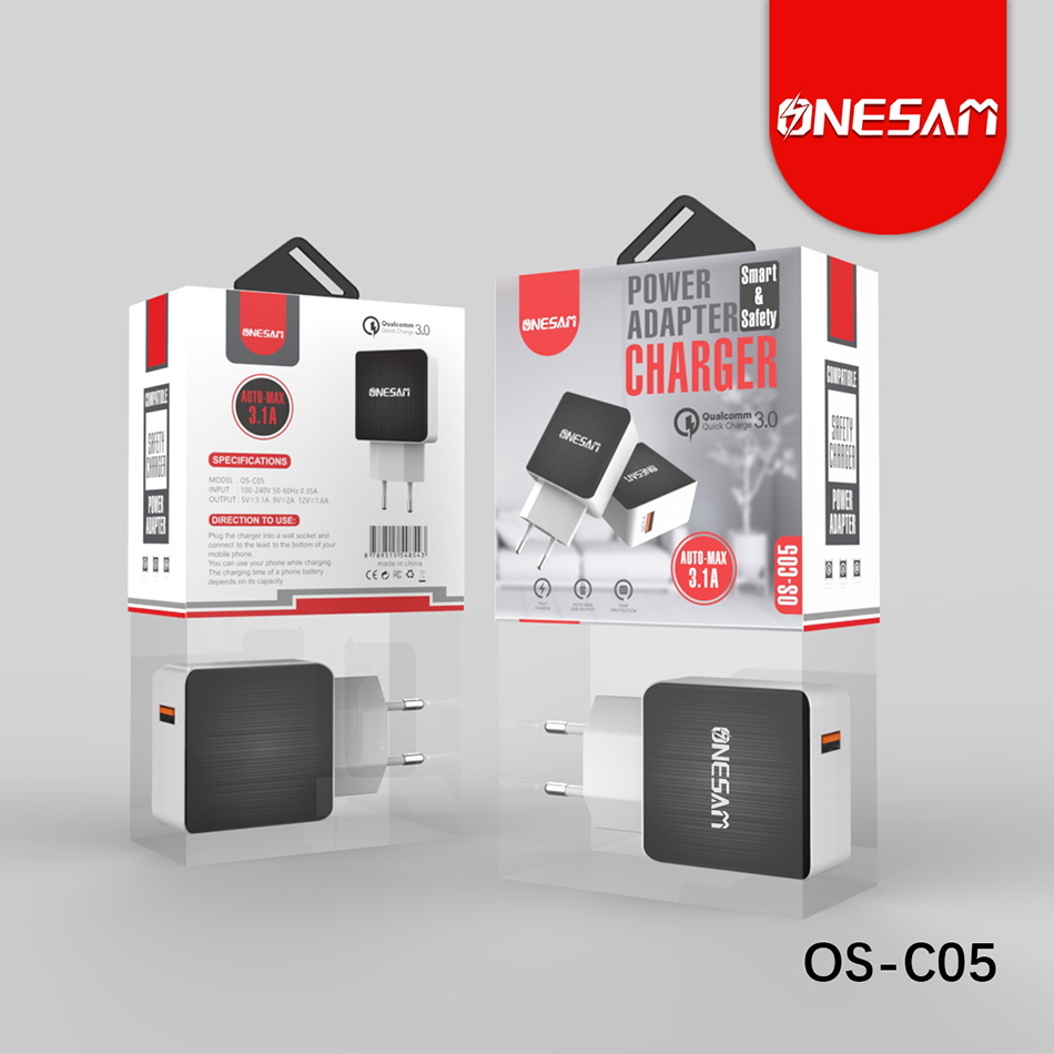 Fast Charger 2 USB Ports 3 1A Travel Wall Power Adapter EU Charger Charging For iPhone Xiaomi Samsung HTC Huawei P20 no cables in Mobile Phone Chargers from Cellphones Telecommunications