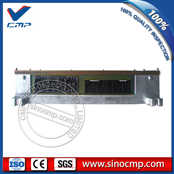 Excavator control panel YN22E00193F1, CPU box for Kobelco SK290-8Excavator control panel YN22E00193F1, CPU box for Kobelco SK290-8
