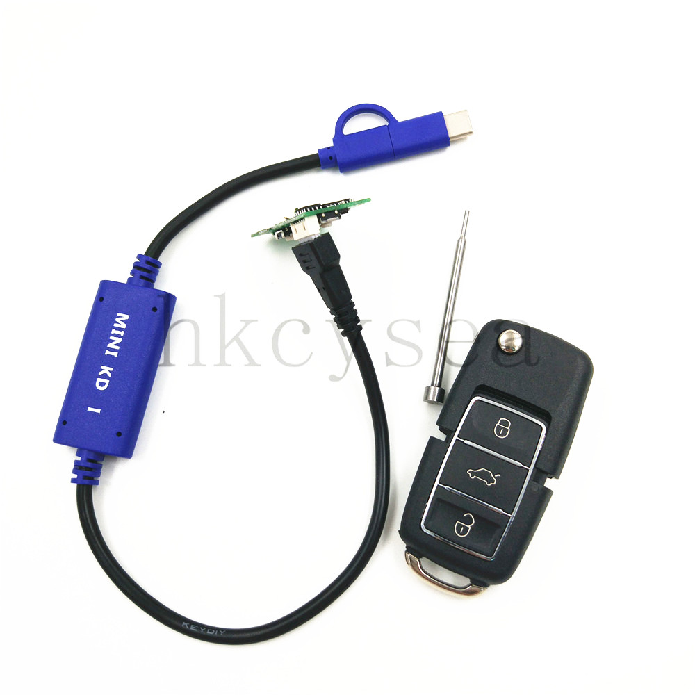 Prix pour KEYDIY Mini KD Key Generator Télécommandes Entrepôt dans Votre Téléphone Soutien Android Faire Plus Que 1000 Auto Télécommandes Similaire KD900
