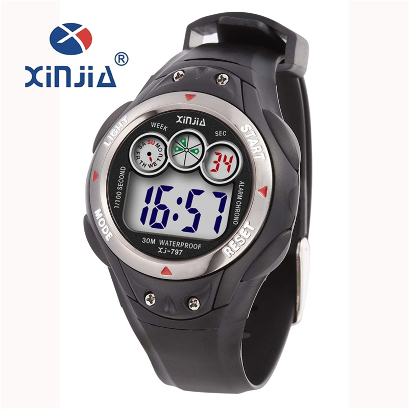 buy wholesale rugged watches for from china