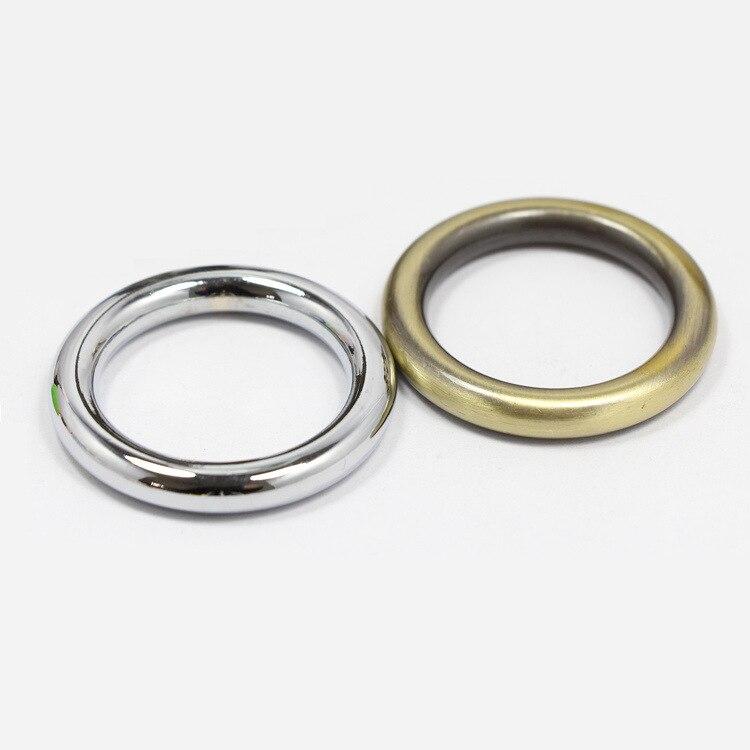 O Alloy Luggage casting For Ring yk1027 Metal High yk906 O Bag yk907 Diy yk870 Handbag Parts yk869 Hardware yk872 ring Travel yk874 Zinc yk884 Accessories Adjustable Die yk873 yk1028 Quality yk871 Yk749 qvw6Tv7