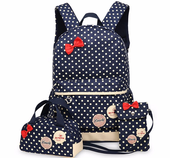 2016 school bags (10)