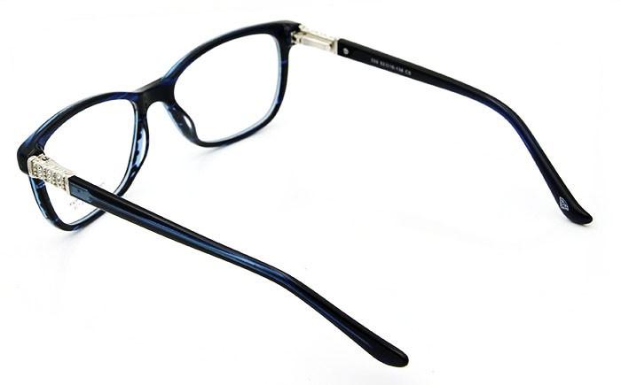 Eyeglasses Optical  (11)