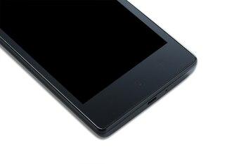 Original Phone SERVO H1 4 5″ Android 6 0 Spreadtrum7731C