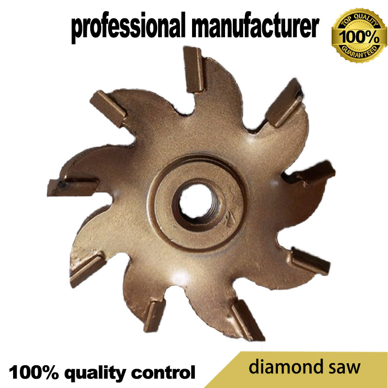 wall chaser diamond blade saw for groove at good price and fast delivery diamond cbn tools blade for grind at good price and fast delivery best seller diamond blade grit 200