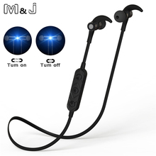 Music Android Mic Bluetooth