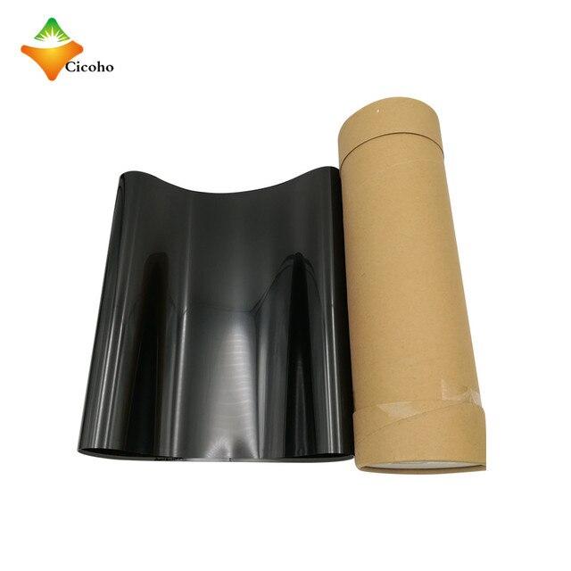 US $99 0 |Bizhub c200 IBT Belt for Konica Minolta Bizhub c 200 C203 C253  C353 transfer belt grade A+++ A02ER73011 A02ER73022 A02ER73000-in Printer