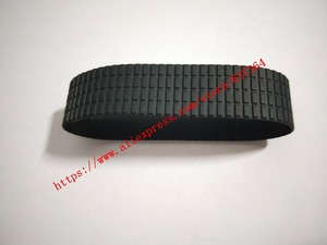Image 1 - New Camera LENS Zoom Grip Rubber Ring For Nikon AF S 28 300 mm 28 300mm f/3.5 5.6G Repair Part
