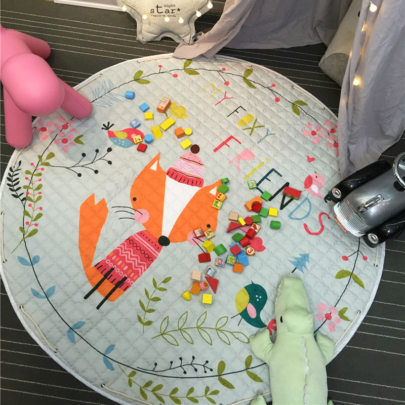 online get cheap round floral rug aliexpress  alibaba group, Rug